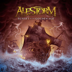 http://www.knac.com/images/covers/alestorm_sunsetonthegoldenage.jpg