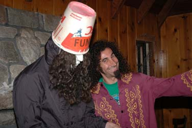 http://www.knac.com/images/pages/bh-and-serj.jpg