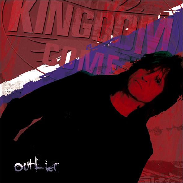 kingdomcome_outlier.jpg